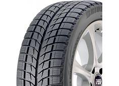 Зимние шины Bridgestone Blizzak LM-60