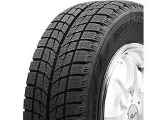 Зимние шины Bridgestone Blizzak WS60