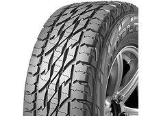 Всесезонные шины Bridgestone Dueler A/T 697