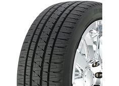 Летние шины Bridgestone Dueler H/L Alenza