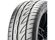 Летние шины Bridgestone Potenza Adrenalin RE002