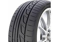 Летние шины Bridgestone Potenza RE760 Sport