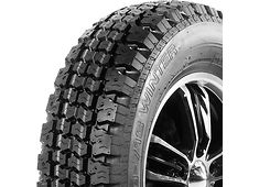 Зимние шины Bridgestone RD-713 Winter
