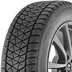 Купить Bridgestone Blizzak DM-V2
