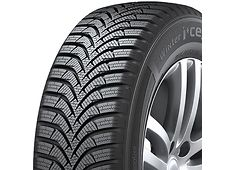 Зимние шины Hankook Winter I*cept RS2 (W452)