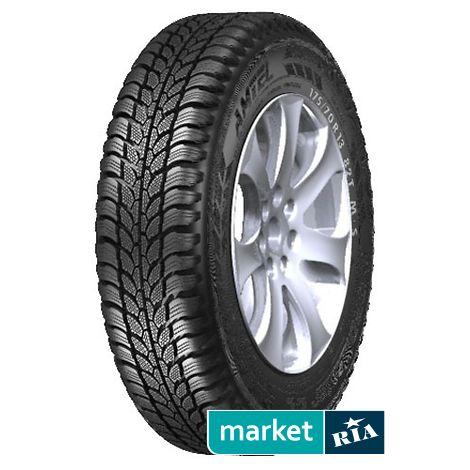 Зимние шины AMTEL NordMaster CL не шип