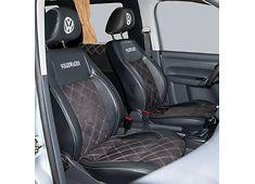 Модельные чехлы на сиденья Volvo V40 1996-2004 (MILLENIUM)