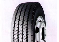 Всесезонные шины DoubleStar DSR266
