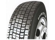 Всесезонные шины DoubleStar DSR08A