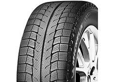 Зимние шины Michelin Latitude X-Ice LXI2