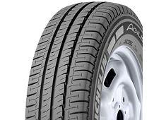 Летние шины Michelin Agilis +