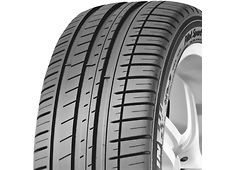 Летние шины Michelin Pilot Sport PS3