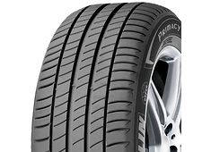 Летние Michelin Primacy P3