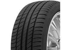 Летние Michelin Primacy HP