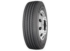 Всесезонные шины Michelin XZA2