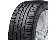 Летние Goodyear Eagle F1 Asymmetric