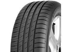 Летние Goodyear EfficientGrip Performance