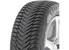 Зимние Goodyear UltraGrip 8