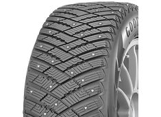 Зимние Goodyear UltraGrip Ice Arctic