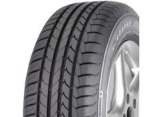 летние Goodyear EfficientGrip