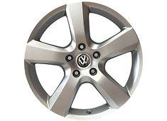 литые легкосплавные диски WSP Italy W451 Dhaka Silver