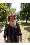 Ріелтор Лидия Николаевна