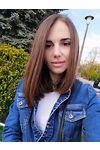 Риелтор Світлана Красулина