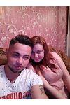 Продавец Евгений Геннадьевич Клименко