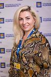 Ріелтор Екатерина Малик