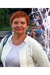 Продавец Наталья Адольфовна
