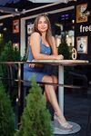 Продавец Marina Semenow Semenow