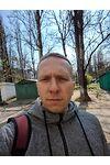 Риелтор Владимир Александрович Швец