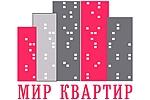 Агентство недвижимости - МИР КВАРТИР