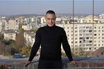 Агентство недвижимости Apartments Ternopil