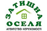 Агентство недвижимости Затишна оселя