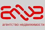 Агентство недвижимости АБИЕ