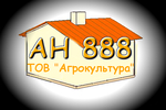 Агентство нерухомості 888 ТОВ Агрокультура