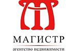 Агентство недвижимости МАГИСТР
