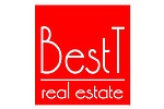 BestT Real Estate