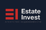 Агентство недвижимости Estate Invest