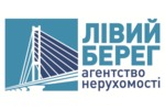 Агентство недвижимости - АН Левый берег