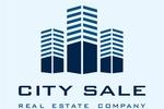 Агентство недвижимости CITYSALE