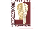 Агентство недвижимости Житловий Фонд