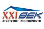 Агентство недвижимости - XXI ВЕК