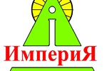 Агентство недвижимости АН Империя