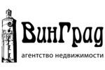 Агентство недвижимости ВІНГРАД