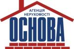 Агентство недвижимости ОСНОВА