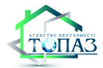 Агентство нерухомості Топаз