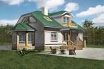 Агентство недвижимости Покупка-продажа Недвижимости