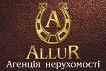 Агентство недвижимости AlluR